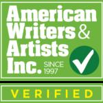 awai_verified_web-medium